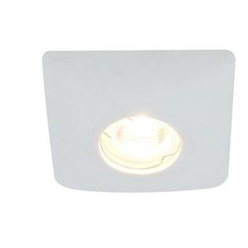 Точечный светильник Cratere A5307PL-1WH - фото 926134