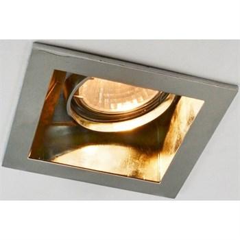 Точечный светильник Technika A8050PL-1CC - фото 926156