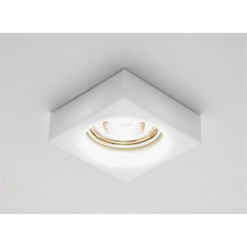 Точечный светильник D9160/9171 D9171 MILK - фото 926277