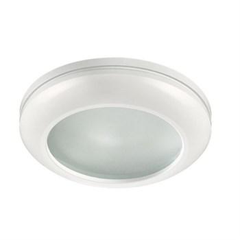 Точечный светильник Damla 370387 - фото 926279