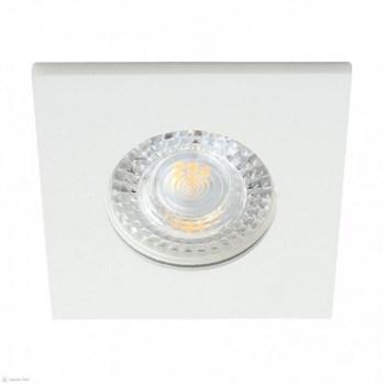 Точечный светильник  DK2031-WH - фото 926338