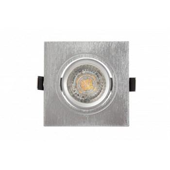 Точечный светильник  DK3021-CM - фото 926346