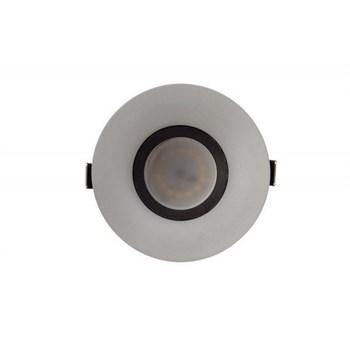 Точечный светильник  DK5003-CE - фото 926363