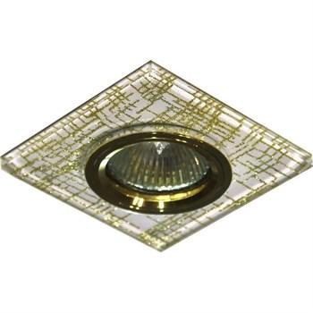 Точечный светильник DL-001 IL.0018.4973 - фото 926427