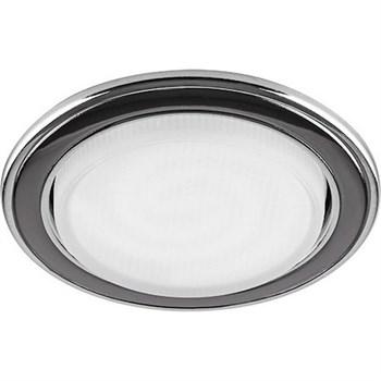 Точечный светильник DL53 29481 - фото 926437
