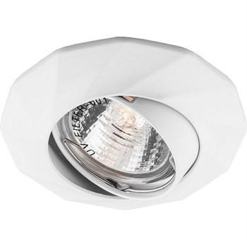 Точечный светильник DL6021 28878 - фото 926442