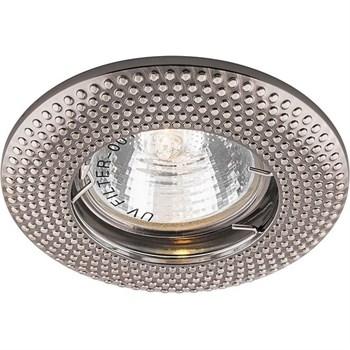Точечный светильник DL6042 28956 - фото 926449