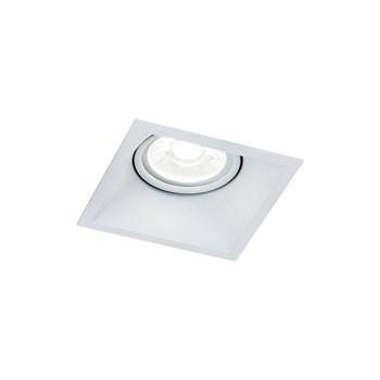 Точечный светильник Dot DL029-2-01W - фото 926488