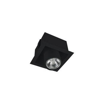 Точечный светильник Eye Mod 8937 - фото 926590