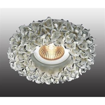 Точечный светильник Farfor 369950 - фото 926648