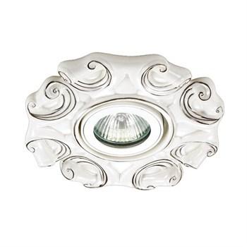 Точечный светильник Farfor 370041 - фото 926663