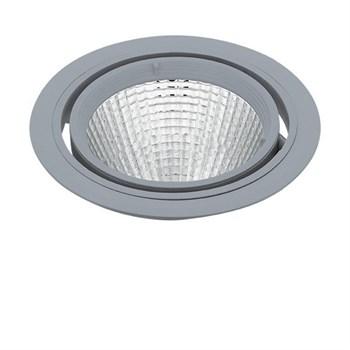 Точечный светильник Ferronego In 111 61424 - фото 926698