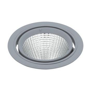 Точечный светильник Ferronego In 111 61437 - фото 926700