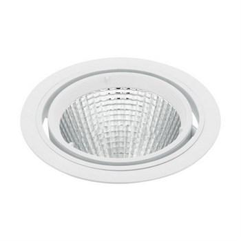 Точечный светильник Ferronego In 111 61439 - фото 926701