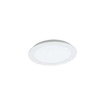 Точечный светильник Fiobbo 97593 - фото 926706