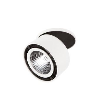 Точечный светильник Forte Inca 213806 - фото 926783