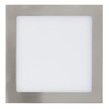Точечный светильник Fueva 1 31678 - фото 926876