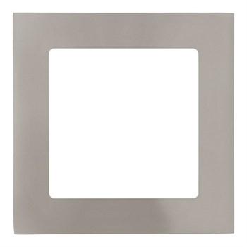 Точечный светильник Fueva 1 95276 - фото 926880