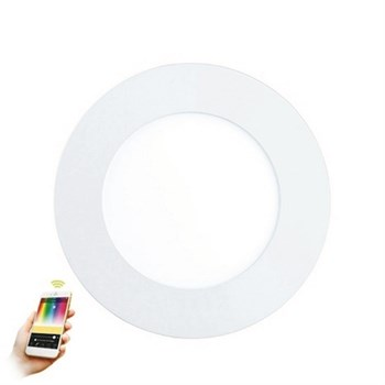 Точечный светильник Fueva-c 32737 - фото 926899