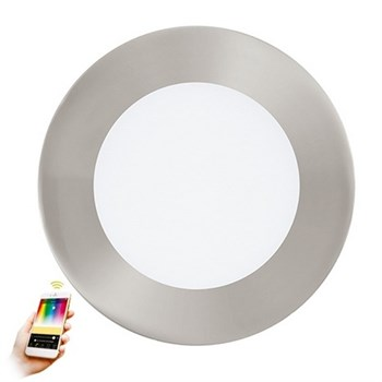 Точечный светильник Fueva-c 32753 - фото 926901