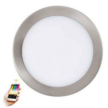 Точечный светильник Fueva-c 96676 - фото 926906