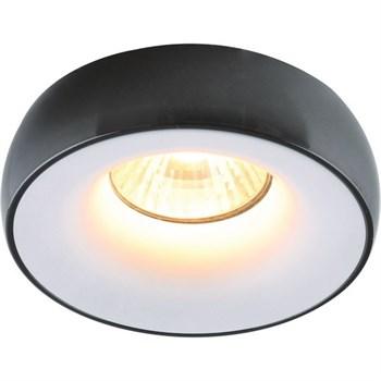 Точечный светильник Romolla 1827/04 PL-1 - фото 926982
