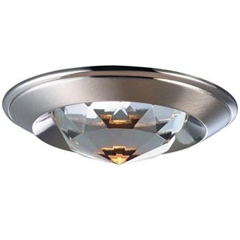 Точечный светильник Glam 369426 - фото 926998