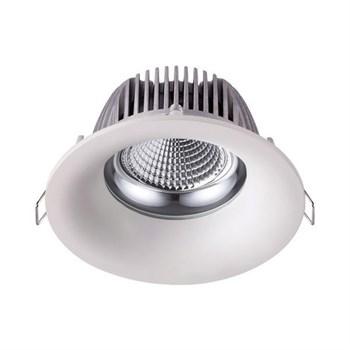 Точечный светильник Glok 358024 - фото 927046