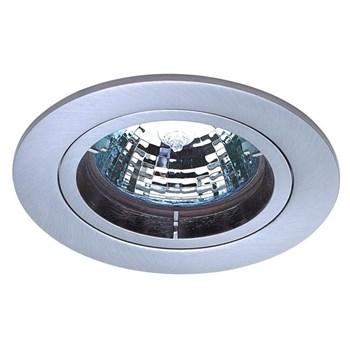 Точечный светильник IL.0008.11 IL.0008.1113 - фото 927352