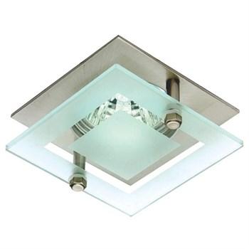 Точечный светильник  IL.0009.0155 - фото 927373