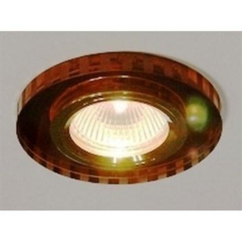 Точечный светильник  IL.0018.5171 - фото 927384