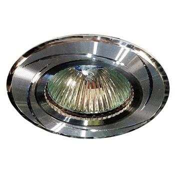 Точечный светильник IL.0021.04 IL.0021.0420 - фото 927391