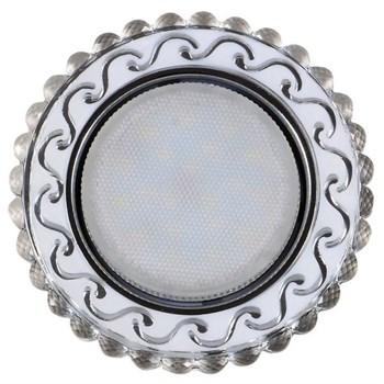 Точечный светильник  IL.0028.1715 - фото 927415