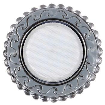 Точечный светильник  IL.0028.1722 - фото 927416