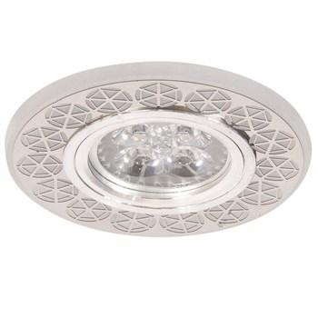 Точечный светильник  IL.0030.0502 - фото 927422