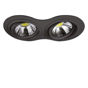 Точечный светильник Intero 111 214327 - фото 927477