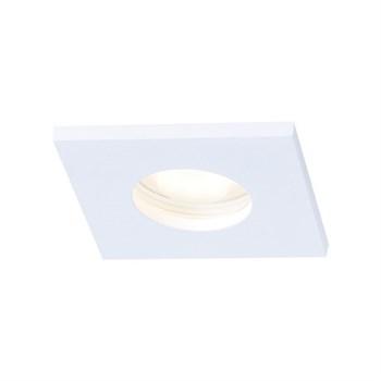 Точечный светильник Techno Spot TN106 - фото 927498
