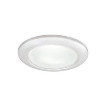 Точечный светильник Techno Spot TN108 - фото 927499