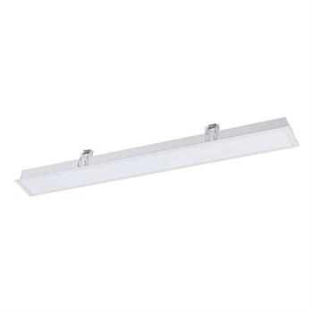 Точечный светильник Iter 358043 - фото 927501