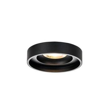Точечный светильник Joliet DL035-2-L6B - фото 927521