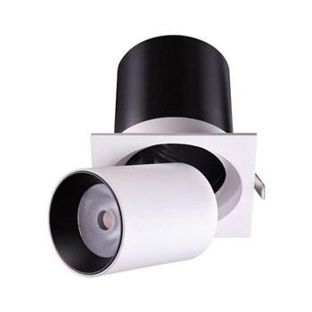 Точечный светильник Lanza 358082 - фото 927678