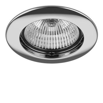 Точечный светильник Lega 16 011014 - фото 927774