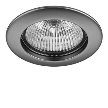 Точечный светильник Lega 16 011019 - фото 927777