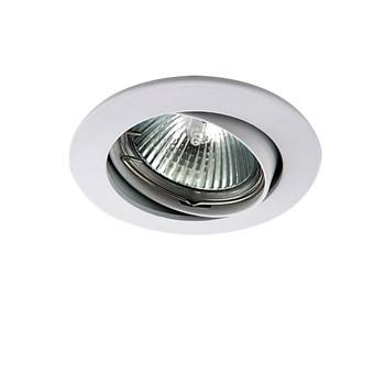 Точечный светильник Lega 16 011020 - фото 927779