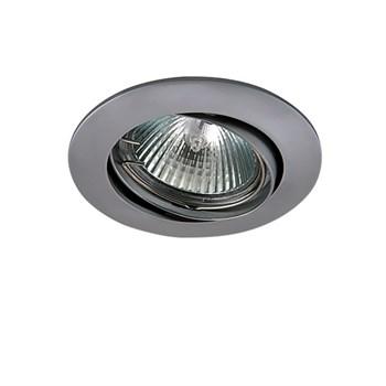 Точечный светильник Lega 16 011029 - фото 927783