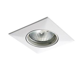 Точечный светильник Lega 16 011030 - фото 927784