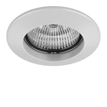 Точечный светильник Lega 11 011040 - фото 927789