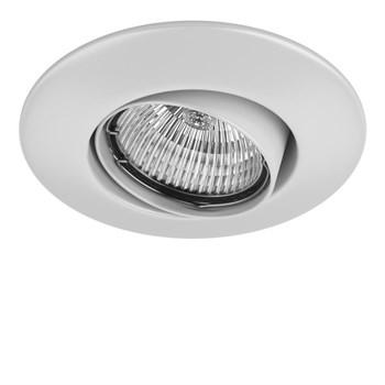 Точечный светильник Lega 11 011050 - фото 927794