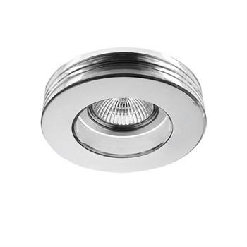 Точечный светильник LEI 006114 - фото 927800