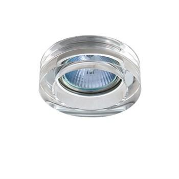 Точечный светильник Lei mini 006130 - фото 927802